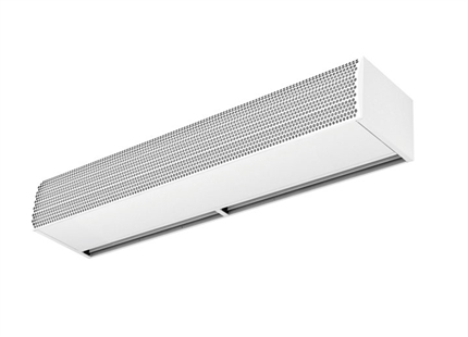 Kool Cold Store Air Curtain